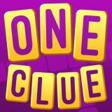 One Clue Crossword : 100s of great free crosswords with picture clues!