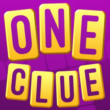 One Clue Crossword   100s of great free crosswords with picture clues!