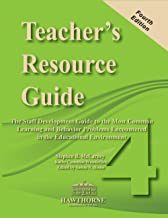 teacher's resource guide fourth edition