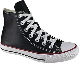 Tênis Botinha Converse - All Star Chuck Taylor