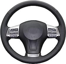 Best subaru impreza steering wheel controls Reviews