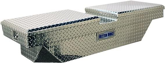 Better Built 74012109 Truck Tool Box