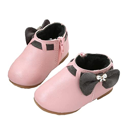 4b77b6ec739c0 Baby's Size 5 Shoes: Amazon.co.uk