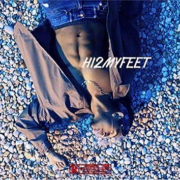 Hi2MyFeet