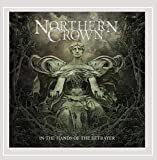 Northern Crown: In the Hands of the Betrayer (Audio CD)