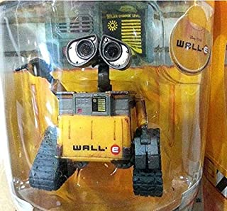 Best wall-e action figures Reviews