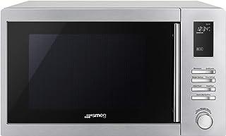 Amazon.es: Smeg - Pequeño electrodoméstico: Hogar y cocina