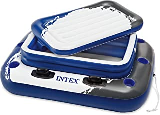Best floating ice chest for river Reviews