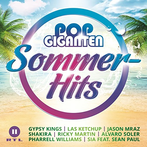 Sommer-Hits