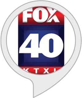 KTXL Fox40 Sacramento