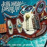 A Special Life von John Mayall
