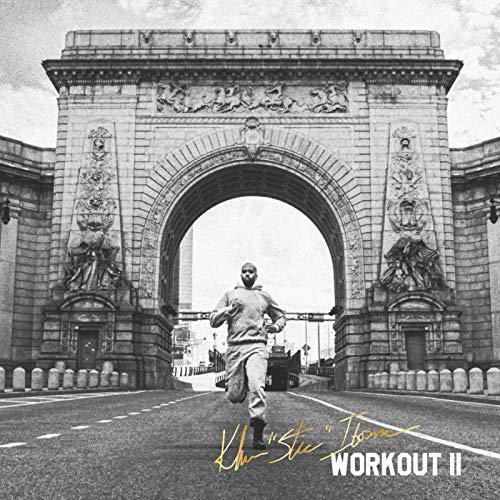 Workout II
