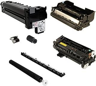 Genuine Kyocera MK-320 Printer Maintenance Kit, Compatible with Kyocera FS-3900DN and Kyocera FS-4000DN Printers, Up To 300000 Page Lifespan