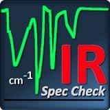 IR Spec Check