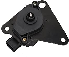 Intake Manifold Runner Control Valve IMRC Valve, Fit for Chrysler Sebring Dodge Avenger Caliber Journey Jeep Compass Patriot, Replace 4884549AC 4884549AD Actuator Flow Control Valve