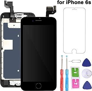 Best iphone 6s camera broken Reviews