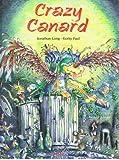 Crazy canard