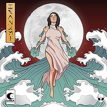 TSUNAMI (feat. Leon Leiden)