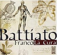La Cura -- by Franco Battiato (2000-11-21)