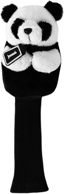 YADSHENG Super-cheap Golf Free Shipping Cheap Bargain Gift Putter Headcovers Club Spo Outdoor Cover Head