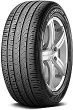 Pirelli SCORPION VERDE Street Radial Tire-265/60R18 110H