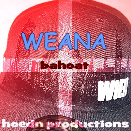 hoedn productions
