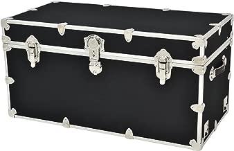 Best rhino storage trunk Reviews