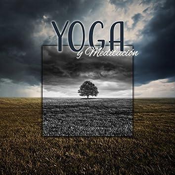 Yoga y Meditación – Música Asiática, Relajarse, Paz Interior, Música de Yoga, Zen, Armonía, Calma, Hatha Yoga