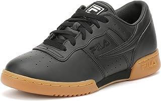 Men's Original Fitness Lea Classic Sneaker