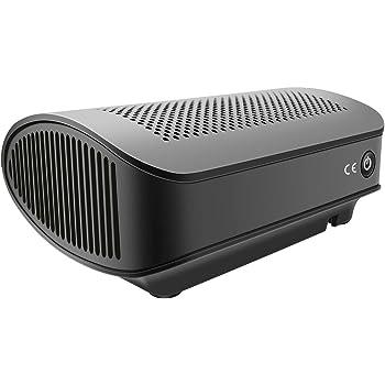 Amazon.es: LKY purificador de Aire para Coche, ambientador para ...