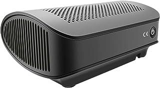 Amazon.es: purificador de aire con ionizador: Coche y moto