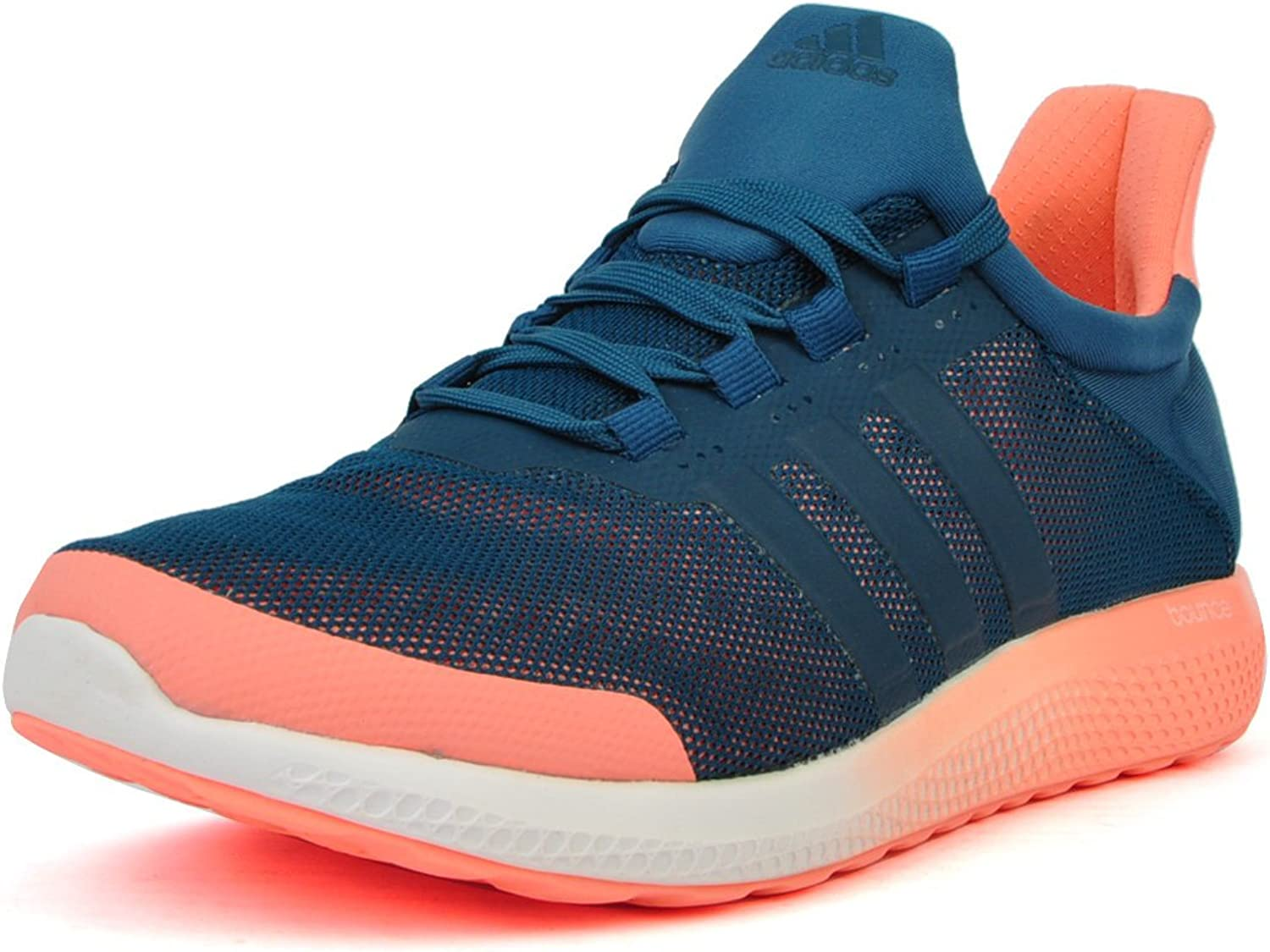 Adidas Womens Cc Sonic W Running shoes