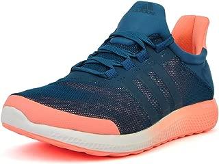 adidas Performance Women's Cc Sonic W Running Shoe