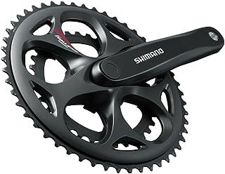 SHIMANO Road Bicycle Crank Set - FC-A070