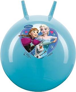 Smoby - Kanguro Frozen (59534)