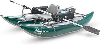 Outcast Pac 800fs Pontoon Boat (200-000408)