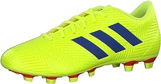 87645a515ae25 Moda - adidas - Chuteiras / Esportivos na Amazon.com.br