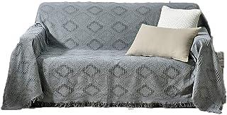 Amazon.es: telas rusticas para sofas