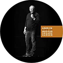 Best louis ck vinyl Reviews