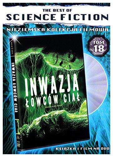 Terrore dallo spazio profondo [DVD] (Audio italiano)