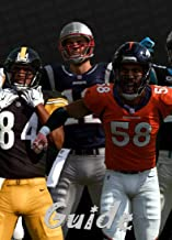MADDEN 19 The Complete Tips and Tricks / Guide / Strategy /Cheats and More