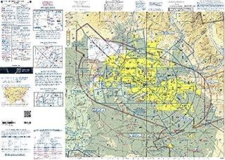 FAA Chart: VFR TAC PHOENIX TPHX (Current Edition)