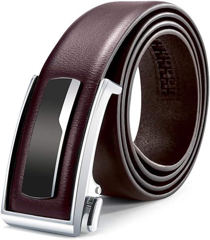 Max 77% OFF CFSNCM Minimalist Style Full Grain Cow Genuine B Max 51% OFF Leather