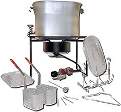 Best boiler pot hot tub Reviews