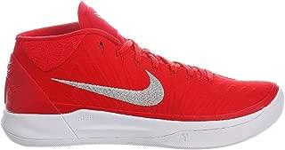 Men's Kobe A.D. Basketball Shoes