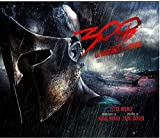 300 - La Naissance d'un Empire : Tout l'art du film