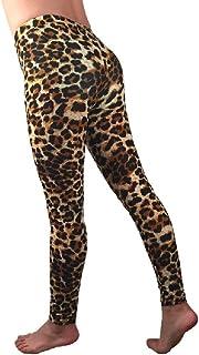 MogogoWomen Variety of Colors Breathable Regular Comfort Pants Leggings