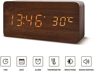 Best 2d alarm clock Reviews