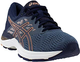 ASICS Mens T862N Gel-Flux 5