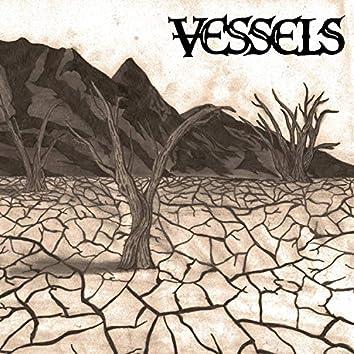 Disease The Seas